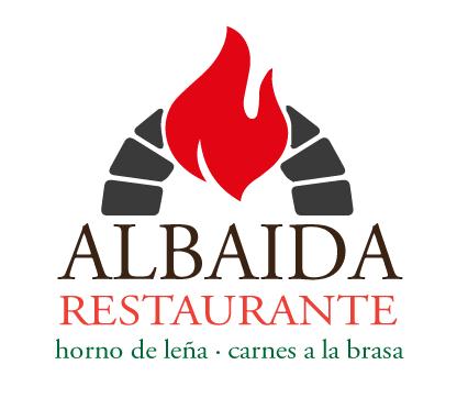Proyecto Albaida