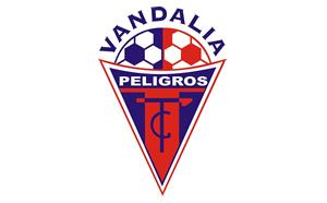 Proyecto Vandalia CF